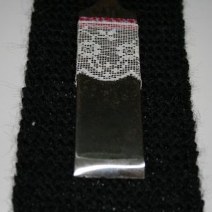 knit-chisel