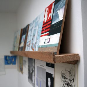 studio_010