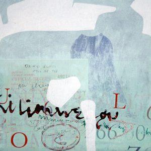 textpieces_007